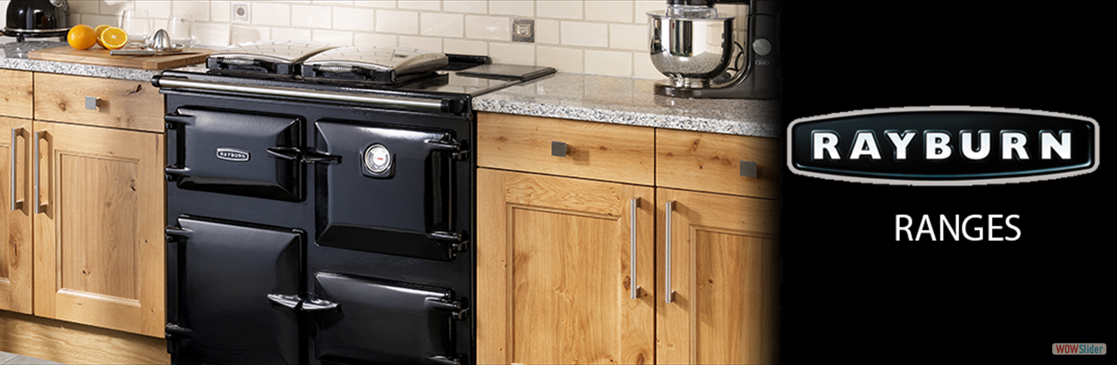 rayburn-400-blk-roomset